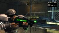 руководство по fallout 3 new vegas лки