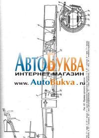 руководство по ремонту автомобилей ...