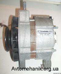 эксплуатация и ремонт ваз 21074i