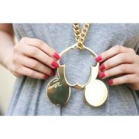 Короткие красивые ногти: фото