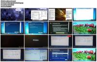 Скачать: Два способа установить Windows 8 ...