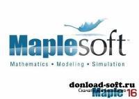 Канадская компания Maplesoft представила ...