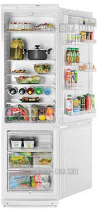 инструкция по эксплуатации холодильника атлант 6025