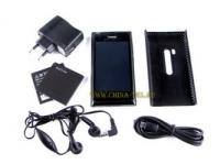 вы можете купить Nokia N9 Dual