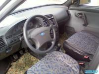 руководство по эксплуатации и ремонту на форд фьюжен