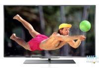 Категория: Телевизоры