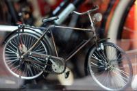 руководство по ремонту велосипеда stels