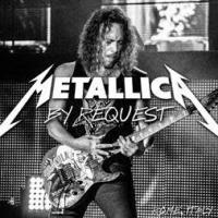 "METALLICA - Rock In Rome Sonisphere Show Available For Download Via LiveMetallica.com</p> <p>The setlist on the night was as follows:</p> <p>""Battery""<br /> ""Master Of Puppets""<br /> ""Welcome Home (Sanitarium)""<br /> ""Ride The Lightning""<br /> Kirk Solo #1<br /> ""The Unforgiven""<br /> ""Lords Of Summer""<br /> ""...And Justice For All""<br /> ""Sad But True""<br /> Bass Solo<br /> ""Fade to Black""<br /> ""Orion""<br /> ""One""<br /> ""For Whom The Bell Tolls""<br /> ""Blackened""<br /> Kirk Solo #2<br /> ""Nothing Else Matters""<br /> ""Enter Sandman""<br /> ""Creeping Death""<br /> ""Fuel""<br /> ""Seek And Destroy""</p> <p>The page also features ""Lords Of Summer"" (Garage Demo Version) as a bonus track."