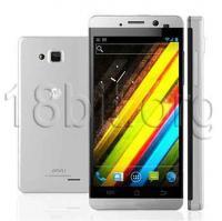 смартфон JIAYU : JIAYU G3S Quad Core