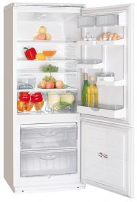 Как выбрать холодильник Атлант