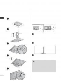 Инструкция для LG 47SL9500, 42SL9500, 47SL8500, 55SL8500 ...