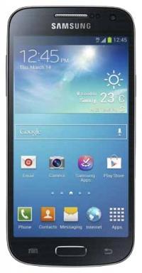 ... ремонта телефона Samsung GALAXY S4 mini (DS)/ GT-I9192
