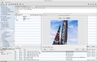 visual sql editor the visual sql editor lets developers build edit and ...