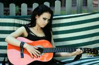 ... текст песни аккорды на гитаре, разбор