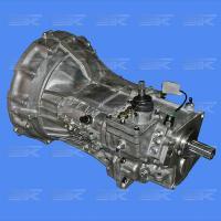 Найдите УАЗ 2206, по лучшей цене.