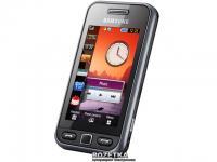 Описание и обзор Samsung S5230 Star. Доступный ...