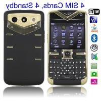 Китайский айфон 5 mtk6589 В