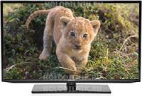 LED телевизор Samsung UE-40 EH