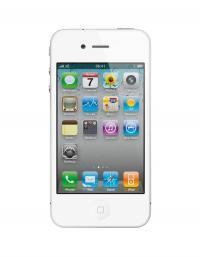 айфон 4 цена в кредит - оформить кредит
