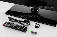 LED телевизор Samsung UE-32 F