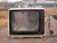 телевизионных каналов,