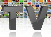 Ремонт,настройка телевизоров