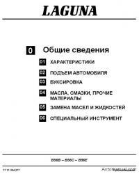 """Перхан из """"Времени цыган"""""""