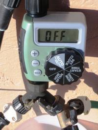 ремонт водонагревателя kraft д10-а1 в ростове-на-дону