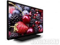 32L3433DG LED телевизор