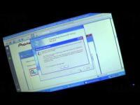 update Pioneer avh 2400,
