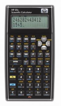 К этой модели калькулятора