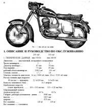 350 см3 — тип 360/00