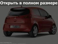 Ремонт Mitsubishi Colt по низкой цене в ...