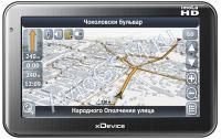 яндекс навигатор для андроид инструкция пользователя