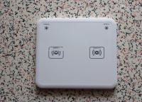 Pad for Nokia 920 820/LG4/