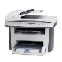 инструкция по эксплуатации принтер hp laserjet p1102w