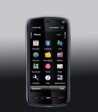 Владельцам смартфонов Nokia