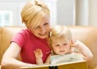 Методика воспитания детей