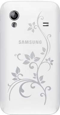 инструкция мобильный телефон Samsung Galaxy