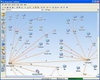 Название: LANState 6.3r Разработчик: 10-Strike ...