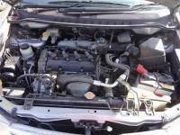 2002 Nissan Liberty RM12 -G