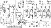 Microlab solo-1 принципиальная схема ...