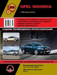 скачать руководство по эксплуатации и техническому обслуживанию автомобилей mazda rx 8.