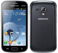 смартфон samsung gt 7562 руководство пользователя