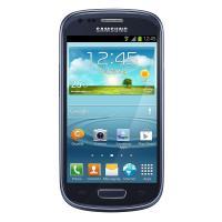 Samsung Galaxy S III mini GT