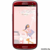 Смартфон Samsung GT-i9300