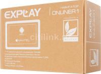 ( www.explay.ru/catalogue/gps-