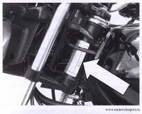 Двигатель ИЖ Юпитер 5 -