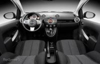 Mazda 2 -Demio
