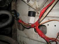 расшифровка кодов на газ 3309